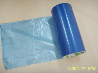 Silicone Release Film Supplier Shanghai In China